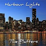 The Platters Harbour Lights