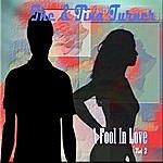 Tina Turner A Fool In Love, Vol. 2