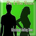 Tina Turner Mississippi Rolling Stone, Vol. 5