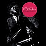 Art Blakey Live In San Remo 1963 (With Cedar Walton, Wayne Shorter, Freddie Hubbard & Curtis Fuller)