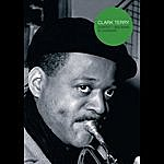 Clark Terry Quintet / Big Band In Concert (Bonus Track Version)
