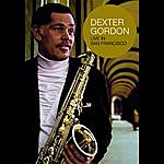 Dexter Gordon Live In San Francisco (With George Cables)