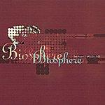 Biosphere Seti Project