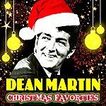 Dean Martin Christmas Favorites