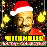 Mitch Miller Holiday Collection