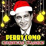 Perry Como Christmas Classics