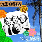 The King Sisters Aloha