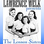 The Lennon Sisters Lawrence Welk Presents The Lennon Sisters