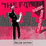The Faint Danse Macabre [Deluxe Edition Remastered]