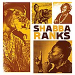 Shabba Ranks Reggae Legends: Shabba Ranks
