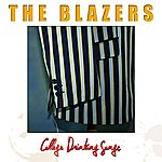 The Blazers College Drinking Songs