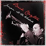 Buck Clayton Jumpin' At The Woodside