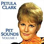 Petula Clark Pet Sounds, Volume 1