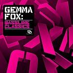 Gemma Fox Bassline Classics