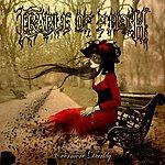 Cradle Of Filth Evermore Darkly