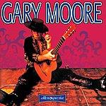 Gary Moore A Retrospective
