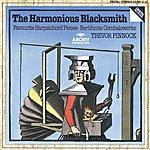 Trevor Pinnock The Harmonius Blacksmith