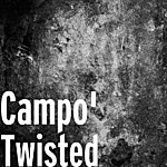 Campo Twisted