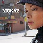 McKay Mckay (International Version)