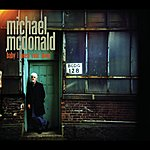 Michael McDonald Baby I Need Your Loving (E Single)