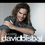 David Bisbal Ave María (Album - Latino Mix - Guitar Mix)