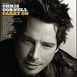 Chris Cornell Carry On (International Version)