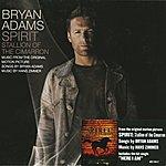 Bryan Adams Spirit: Stallion Of The Cimarron (Soundtrack (International Version))