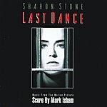 Mark Isham Last Dance
