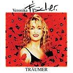 Veronika Fischer Träumer