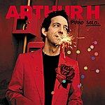 Arthur H Piano Solo
