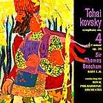 Royal Philharmonic Tchaikovsky Symphony No. 4