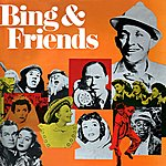 Bing Crosby Bing And Friends