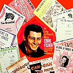 Eddie Fisher As Long As There's Music