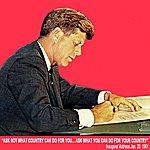 John F. Kennedy A Memorial Tribute