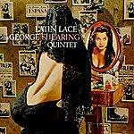 George Shearing Quintet Latin Lace