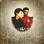 The Everly Brothers Anthology: The Everly Brothers