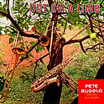 Pete Rugolo Out On A Limb