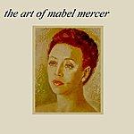 Mabel Mercer The Art Of Mabel Mercer