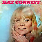 Ray Conniff Love Is A Many Splendoured Thing