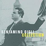 Beniamino Gigli Collection