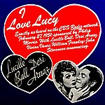 Lucille Ball I Love Lucy/ My Favorite Husband