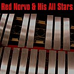Red Norvo Red Norvo And His All Stars