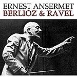Ernest Ansermet Berlioz & Ravel