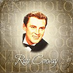 Russ Conway Anthology: Russ Conway