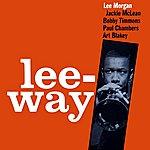 Lee Morgan Leeway