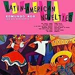 Edmundo Ros Latin American Novelties