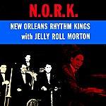 New Orleans Rhythm Kings Nork
