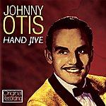 Johnny Otis Hand Jive