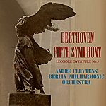 Berlin Philharmonic Orchestra Beethoven Fifth Symphony