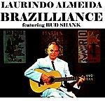 Laurindo Almeida Brazilliance